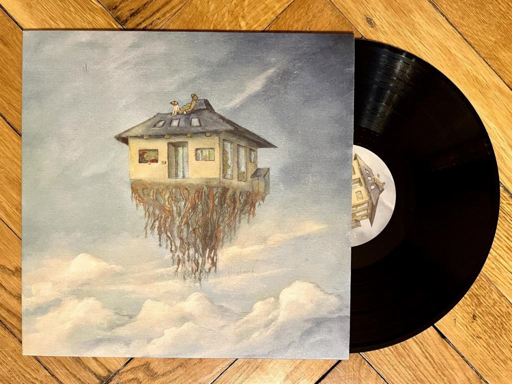 flughand-ili-vinyl-digital-vindig