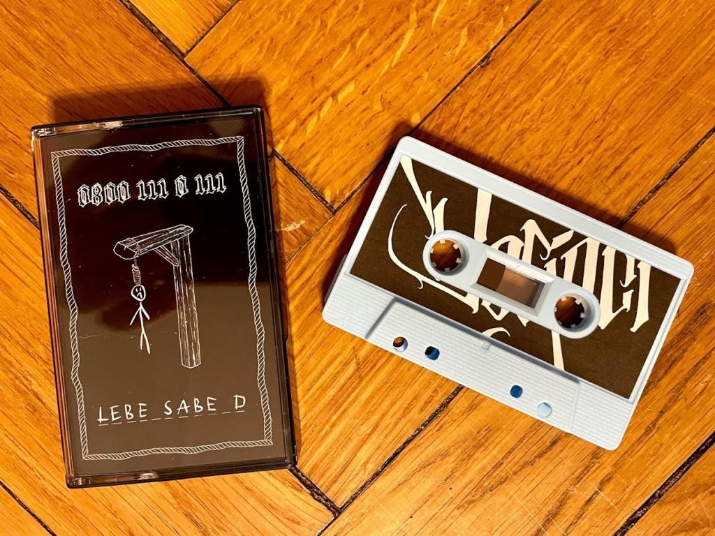 tape-weekender-nr-5-bogedi-max-sheppert-galgenmaennchen