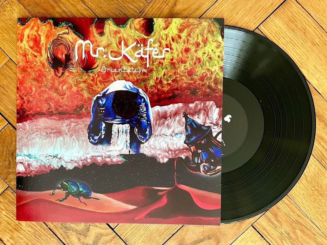 beats-und-instrumentals-nr-8-mr-kaefer-mpm