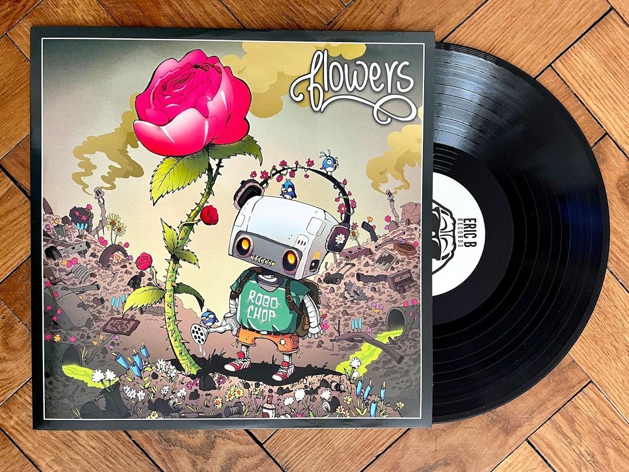 beats-und-instrumentals-nr-8-robochop