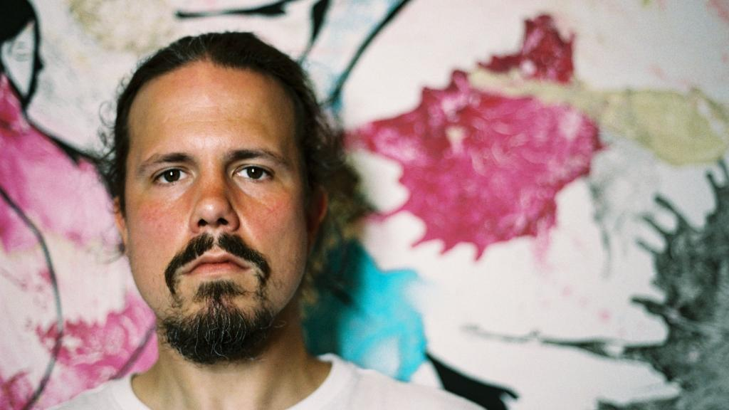Fünf Fragen an Rapper Henning