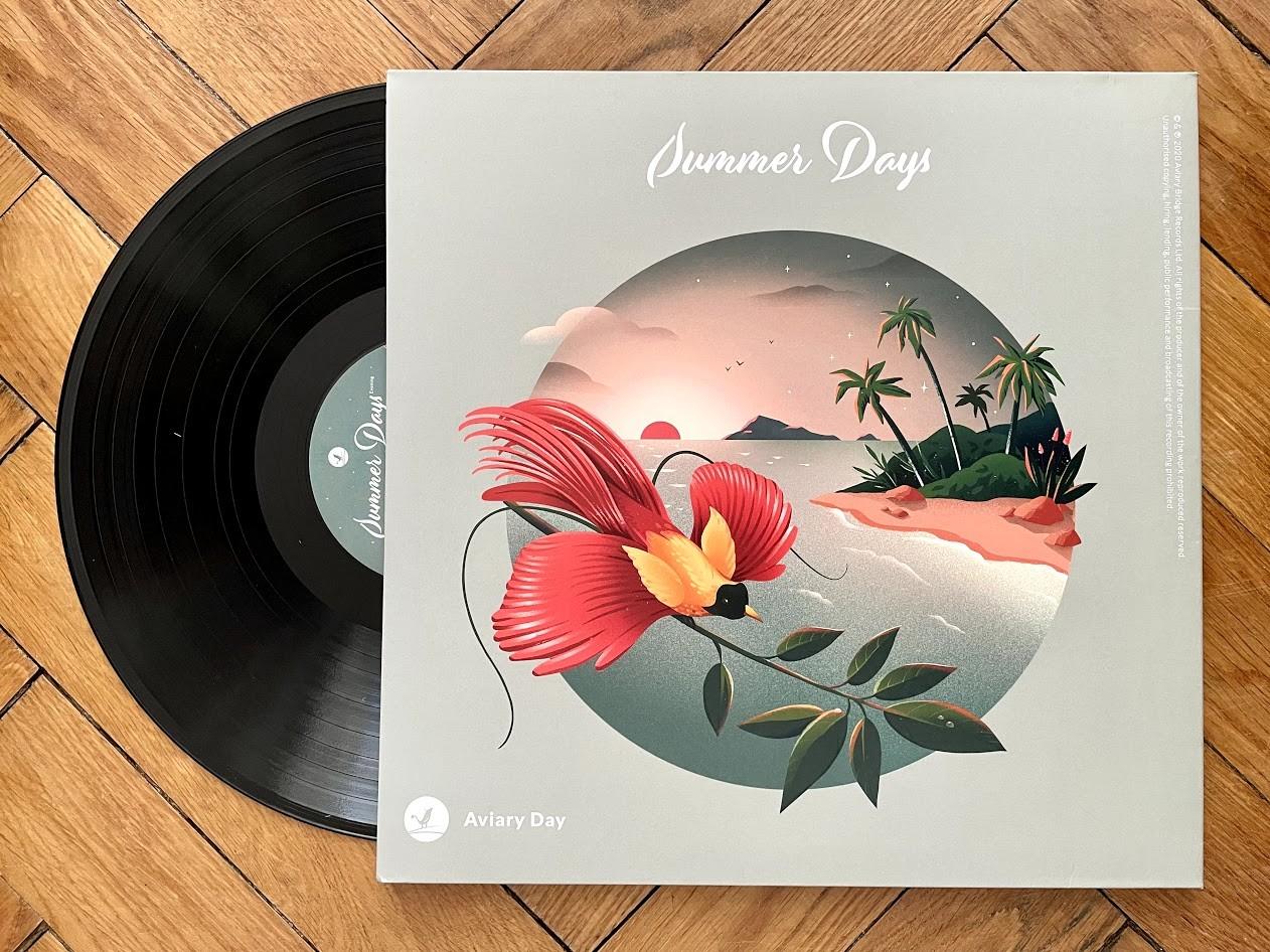 summer-days-aviary-day-b