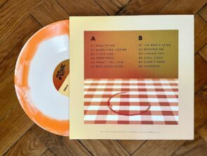 mtbrd - Damn Fine (swirly marmalade) 2